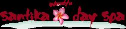 Santika Day Spa | Wantirna | 03-9729 2779