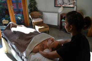 Santika Massage 5