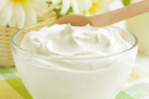 Santika Day Spa Melbourne - Yoghurt Delight Package